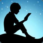 Amazon Kindle for pc icon