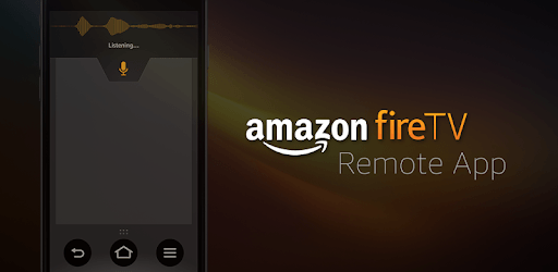 Amazon Fire TV pc screenshot