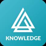 AMBOSS Knowledge USMLE icon