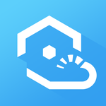 Amcrest Cloud icon