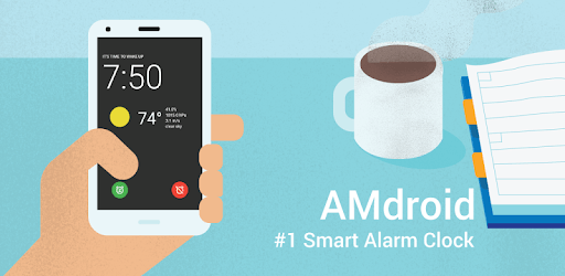 Alarm Clock For Heavy Sleepers Smart Wake Amp Math