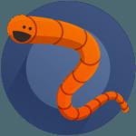 Snake.io icon