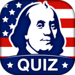 US History Quiz icon