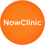 NowClinic icon