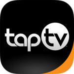 Tap TV APK icon