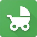 Baby tracker - feeding, sleep and diaper for pc icon