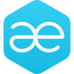 All Events in City - Discover Events On The GO icon