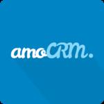 amoCRM 2.0 icon