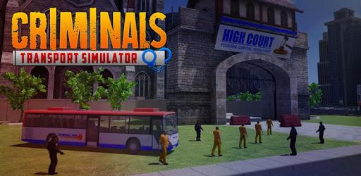 JAIL PRISONERS SURVIVAL BUS. pc screenshot