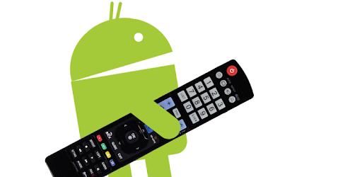 Remote Control For LG AKB TV pc screenshot