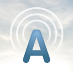 Atmosphere Connect icon