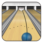 Easy Bowling FOR PC