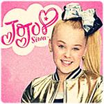 "Jojo Siwa ""Boomerang"" Songs icon"