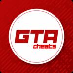 Cheats for all: GTA icon