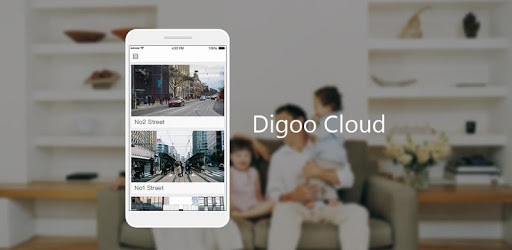 Digoo·Cloud for PC - Download Digoo·Cloud on Windows Computer