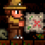 Terraria APK icon