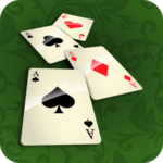 Solitaire: Classic & Klondike icon