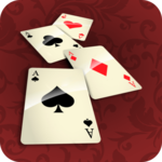 Spider Solitaire: Classic for pc icon