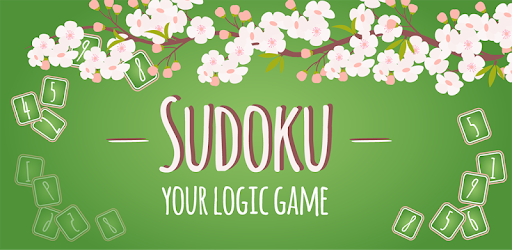 Sudoku: Train your brain pc screenshot