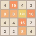 2048 Original icon