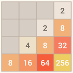 2048 Ultimate icon