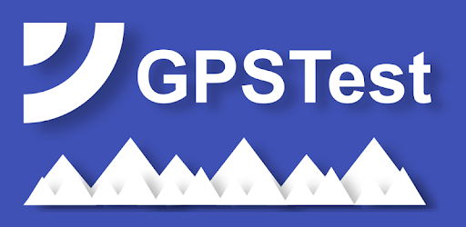 GPSTest pc screenshot