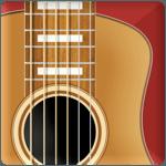 Guitar! icon
