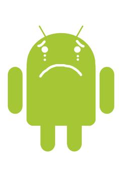 Lost Android APK screenshot 1