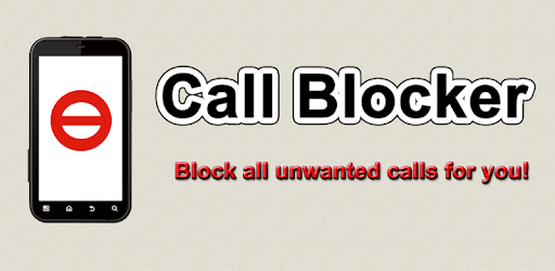 Call Blocker pc screenshot