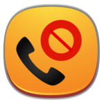 Call Blocker APK icon