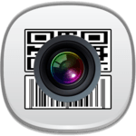 Barcode Scanner for pc icon