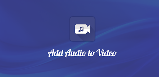 Add Audio to Video : Audio Video Mixer pc screenshot