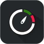 Video Speed : Fast Video and Slow Video Motion icon