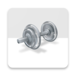 Dumbbell Exercises APK icon