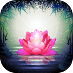 Free Guided Meditation for pc icon