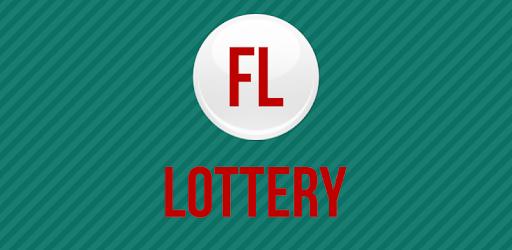 Lottery Results: Florida pc screenshot