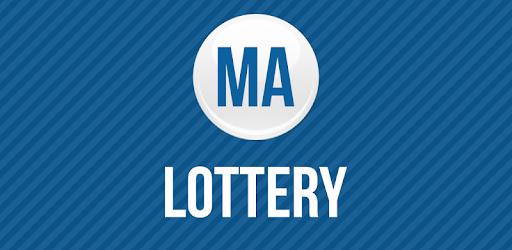 Lottery Results: Mass pc screenshot