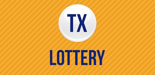 Lottery Results: Texas pc screenshot