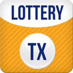 Lottery Results: Texas icon