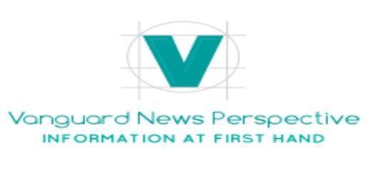 Vanguard Nigeria News pc screenshot