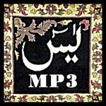 Yaseen MP3 APK icon