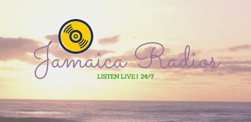Jamaica Radio pc screenshot