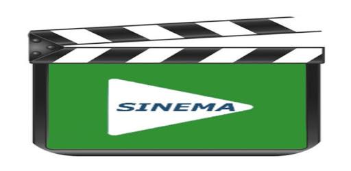 Swahili Bongo Movies pc screenshot
