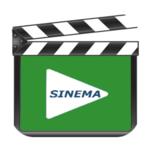 Swahili Bongo Movies icon