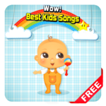 Baby songs FOR PC