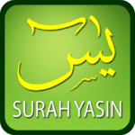 Yaseen MP3 Offline icon