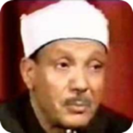 Sheikh Abdul Basit Quran mp3 icon