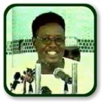 Boko Halal by Sheikh Ja'afar icon