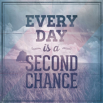 Inspirational Quotes Wallpaper icon