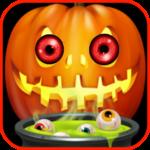 Free Scary Halloween Ringtones FOR PC